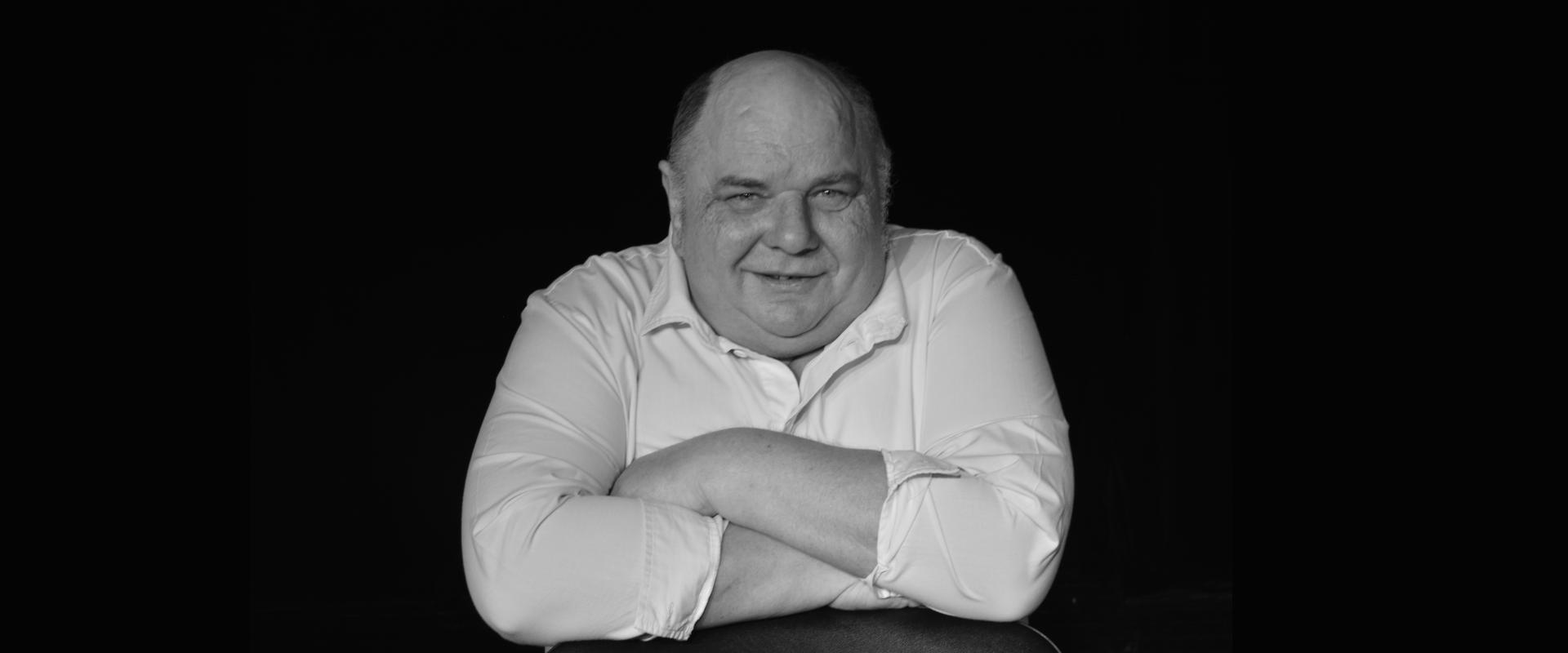 Pastovi nuoroda į:Česlovas Brazinskas